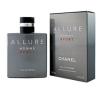 Chanel Allure Homme Sport Eau Extreme EDP 150 ml parfüm és kölni
