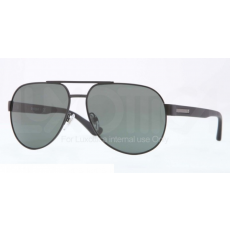 Vogue VO3877 352S/71 BLACK GREEN napszemüveg