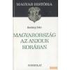 Gondolat Magyarország az Anjouk korában