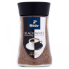 Tchibo Black'n White kávé 100 g instant