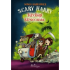 Manó Könyvek Sonja Kaiblinger: Scary Harry 2.- Túlvilági kiruccanás