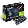 Asus Asus PCI-E Nvidia GT730 (1024MB DDR5, 64bit, 901/5010Mhz, Dsub, DVI, HDMI, Low Profile, Aktív)