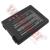 Compaq Compaq HSTNN-DB02 akkumulátor 5200mAh, utángyártott