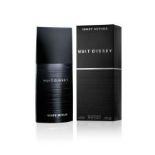 Issey Miyake Nuit d'Issey EDP 125 ml parfüm és kölni