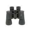 Dörr Alpina LX 20x50 porro prizmás binokuláris távcsõ, fekete