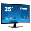 Iiyama XU2590HS-B1