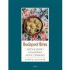 Libri Könyvkiadó Mautner Zsófi: Budapest Bites (Előrendelhető, várható megjelenés: 2015.10.26.)