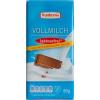 Frankonia laktózmentes tejcsokoládé 80 g
