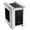 XIGMATEK Aquila Micro-ATX White Window
