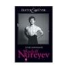 Julie Kavanagh Julie Kavanagh: Rudolf Nureyev