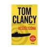 Tom Clancy Tom Clancy: Veszélyzóna