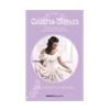 Hedwig Courths-Mahler Hedwig Courths-Mahler: Árnyékból a fényre