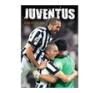 Inverz Media Juventus - Újra a csúcson ajándékkönyv