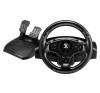 THRUSTMASTER T80 Racing Wheel játékvezérlő