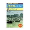 Török András Török András: Budapest könyv - avagy Simplicissimus szerint a világ
