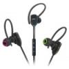 Jam Audio Transit Micro HX-EP510