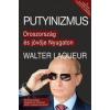 Walter Laqueur Putyinizmus