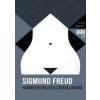 Sigmund Freud Három értekezés a szexualitásról