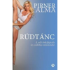 Pirner Alma Rúdtánc