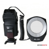 Godox makró led körfény ML-150