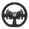 THRUSTMASTER Thrustmaster Ferrari 599XX Evo 30 Alcantara Edition