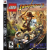 LucasArts LEGO Indiana Jones 2 Essentials PS3