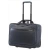 SAMSONITE notebook bag 39V08010 Vectura Rolling Tote 17,3