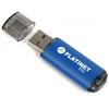 Platinet X-Depo 32GB USB 2.0 blue 42967