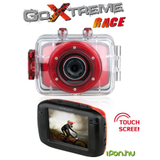 Easypix GoXtreme Race Action sportkamera