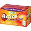 Béres Actival+Magnézium filmtabletta 90 db