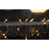 DT Kültéri MICRO 120 fehér izzós fényfüzér 22 m KSA 496