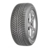 GOODYEAR VECTOR4SEASONS 2 185/65 R14