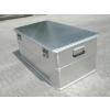 Mia ALU-BOX - C típus 550x350x 320 60 l