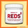 BioTech USA Reds - 150 g