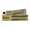 Dabur herbal fogkrém - 100g