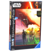 Ravensburger Star Wars: The Force Awakens 500 darabos puzzle