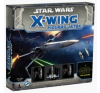STAR Wars X Wing: Ébredő Erő társasjáték