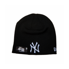 New Era SEASONAL SKULL NEYYAN BLKWHI OSFA