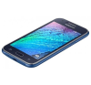 Samsung Galaxy J2 J200H Dual mobiltelefon