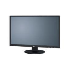 Fujitsu L27T-1 monitor