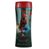 Tanergy Street Fighter Tanning Lotion 250ml