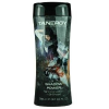 Tanergy Shadow Power Tanning Lotion + Bronzer 15ml