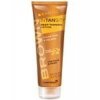 Tannymaxx Brown Exotic Intansity 125 ml