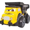 Buddy Toys Dömper (BRC 00040)