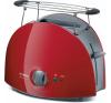 Bosch TAT6104 kenyérpirító