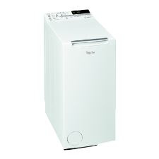 Whirlpool TDLR 60220 mosógép és szárító