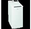 Whirlpool TDLR 60230 mosógép és szárító
