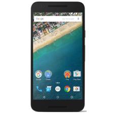 LG Google Nexus 5X 16GB mobiltelefon