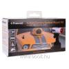 Polaroid Suction Mount Kit tapadókorongos rögzítőkészlet XS80/XS100 sportkamerához