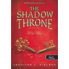 Jennifer A. Nielsen The Shadow Throne - Az Árnytrón